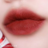 [HOT NEW] Son Kem Lì Black Rouge Cream Matt Rouge Ver 2
