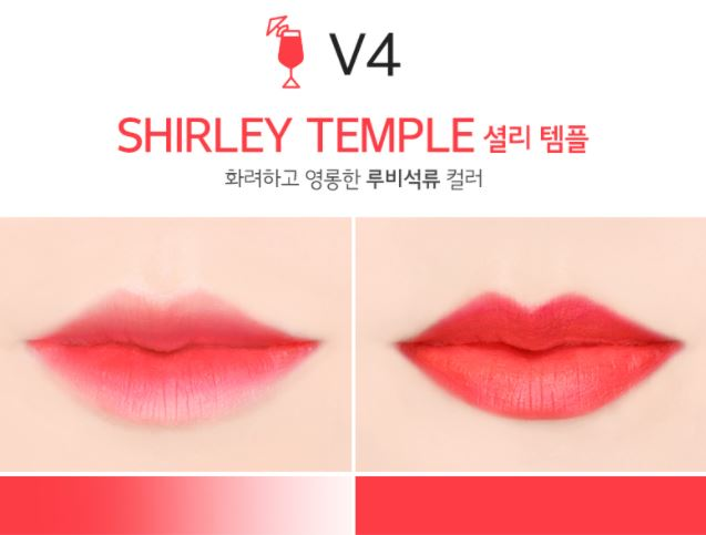 V4 - Shirley Temple 1
