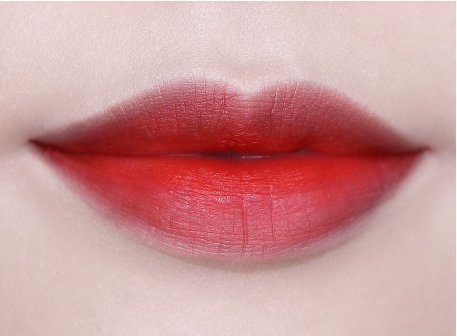 Son thỏi Merzy Another Me Kiss You - Bici Cosmetics.JPG
