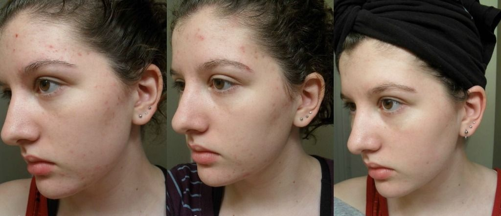sua rua mat simple kind moisturising-facial-wash-150ml