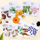 Mặt Nạ The Face Shop Real Nature Face Mask