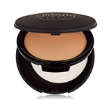 Phấn Nền BH STUDIO PRO Matte Finish Pressed Powder