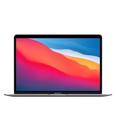 Macbook Air M1 2020 New Gray 256GB|16GB Ram  - Nhập khẩu