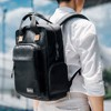 Balo Tomtoc (USA) Daily Backpack For Ultrabook 15