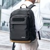 Balo Tomtoc (USA) Travel Backpack For Ultrabook 15