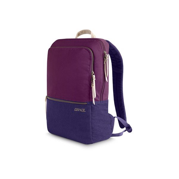 Balo STM Grace Pack cho Laptop 15