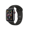 Apple Watch Series 4 (LTE) 44mm - MTUW2