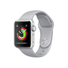 Apple Watch Series 3 (GPS) 42mm - MTF22