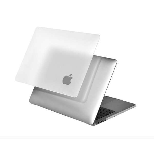 Ốp lưng MacBook CoTeetci cho Macbook Pro 13