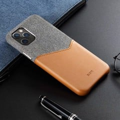 Ốp lưng iPhone 11 Pro Max ESR Metro Wallet