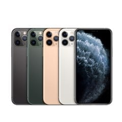 iPhone 11 Pro 256GB - 99%