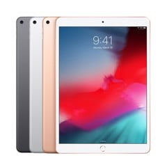 iPad Air 3 (2019) 4G - 256GB (Công Ty)