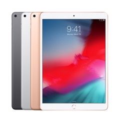 iPad Air 3 (2019) Wifi - 64GB (Nhập Khẩu)