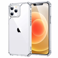 Ốp lưng ESR Air Armor cho iPhone 12 series