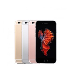 iPhone 6s 16GB - 99%
