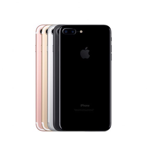 iPhone 7 Plus 32GB - Likenew