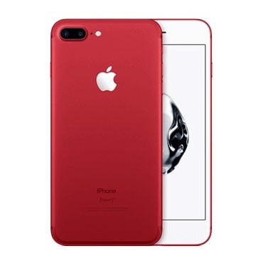 iPhone 7 Plus 256GB - 99%