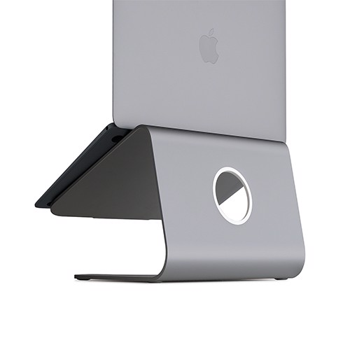Đế Rain Design (USA) mStand Laptop