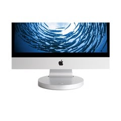 Đế Rain Design (USA) I360 Turntable iMac 24-27