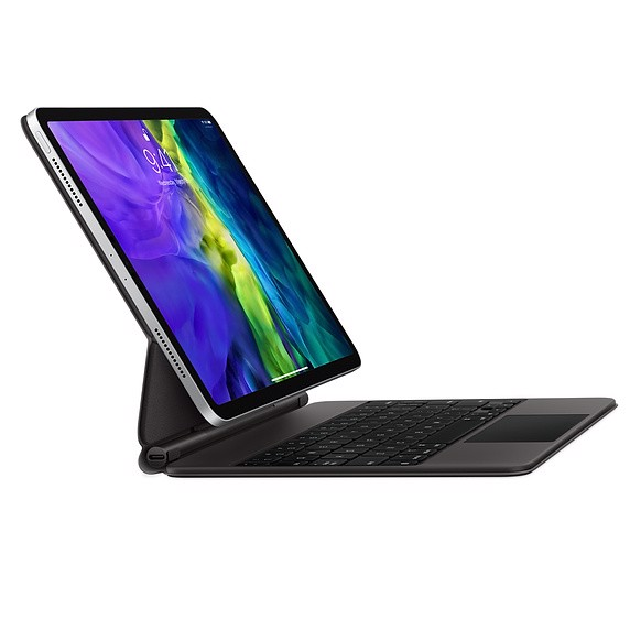 Magic Keyboard cho iPad Pro 11
