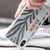 Ốp lưng Adidas Yeezy Boots cho iPhone X, Xs, Xs Max