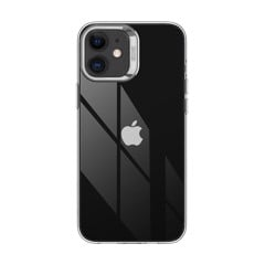 ỐP ESR ESSENTIAL ZERO TPU IPHONE 12 Series