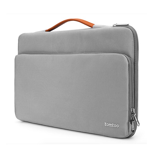 Túi chống sốc Tomtoc Briefcase cho Macbook Pro 13/15