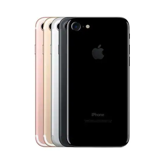 iPhone 7 128GB - 99%