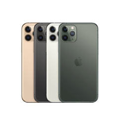 iPhone 11 Pro Max 256GB - 99%