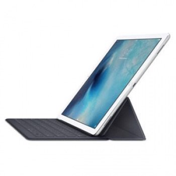 Smart Keyboard cho iPad Pro 12.9