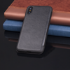 Bao da G-Case iPhone XS Max Business