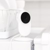 Camera Xiaomi Mi Home Security Camera Basic 1080p (Chính Hãng)