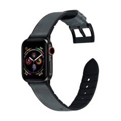 Dây Da Apple Watch Chính Hãng JCPAL Gentry Leather