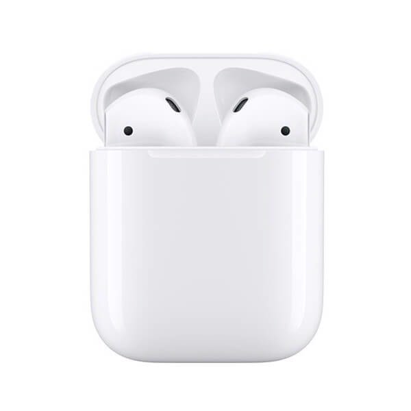 Tai nghe Apple Airpod 2 2019