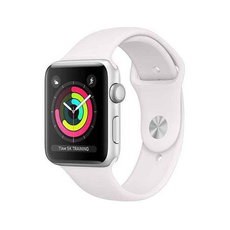 Apple Watch Series 4 (GPS + LTE)