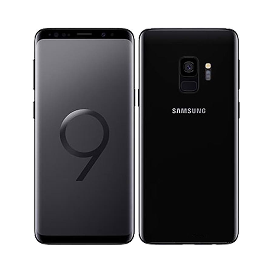 Samsung Galaxy S9 Plus (99%)