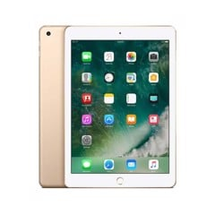 iPad 2017 (Gen 5) 32Gb - 4G+Wifi