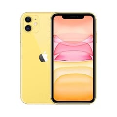 iPhone 11 New Fullbox