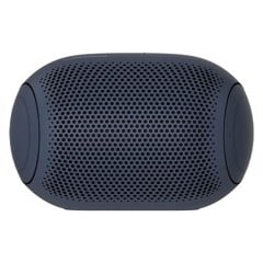 Loa Bluetooth LG XBoom Go PL2
