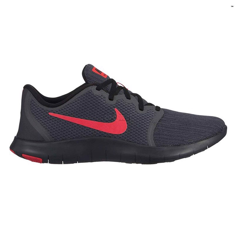 Giầy running NIKE FLEX CONTACT 2 nam AA7398-016
