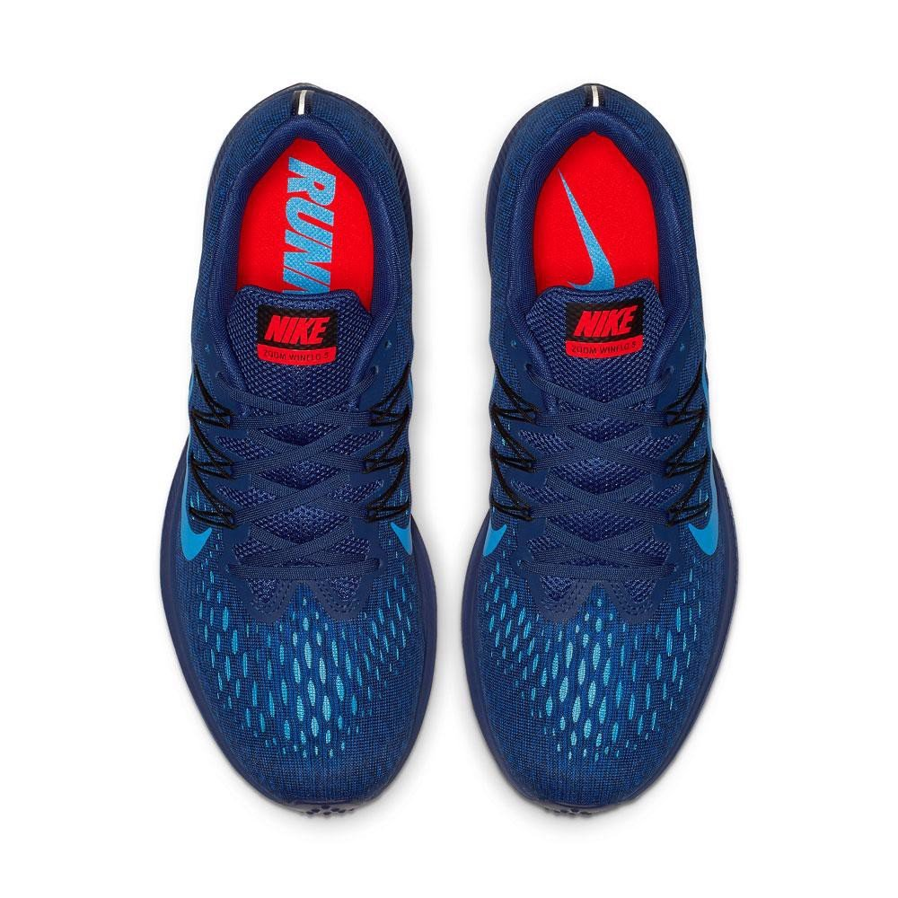 Giày Nike Air Zoom Winflo 5