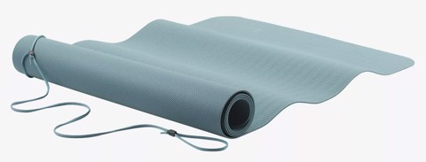 THẢM YOGA MAT 2MM