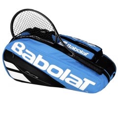 Túi tennis Babolat Racket Holder X6