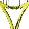 Vợt tennis Babolat Boost A 2019