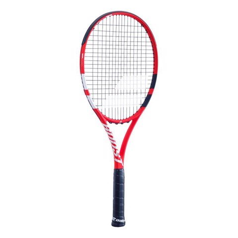 Vợt tennis Babolat Boost S 2019