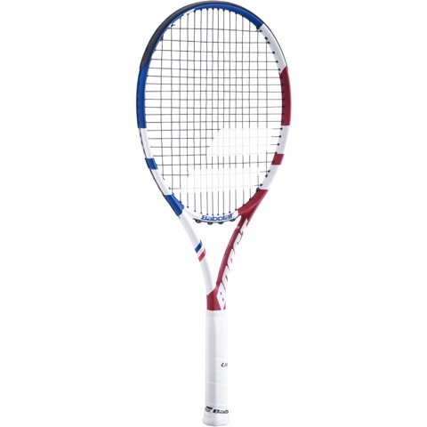 Vợt tennis Babolat International Boost