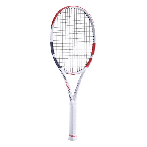 Vợt tennis Babolat Pure Strike Team
