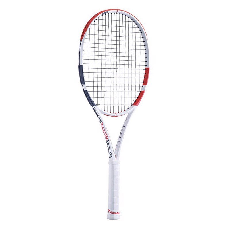 Vợt tennis Babolat Pure Strike Super Lite