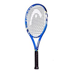 Vợt tennis Head Laser OS