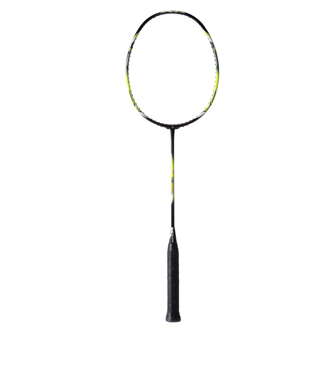 Vợt Proace Sweetspot 1100 rating